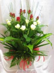 Rosalicious Bouquet