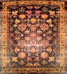 Carpets 0089