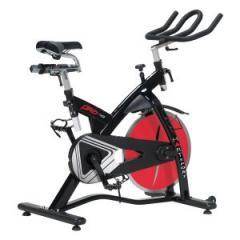 Spin Bike, HART PRO-79