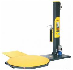 Stretch Film Machinery WSEP AAAC
