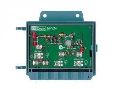 MHV34 VHF Masthead Amplifier