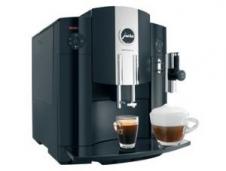 Automatic Coffee Machine Jura C9 One Touch