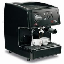 Domestic Manual Coffee Machine Nuova Simonelli