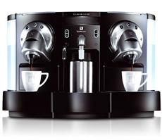 Nespresso Automatic Gemini CS 220