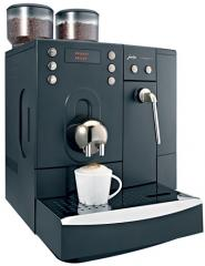 Jura Impressa X7S coffee machine