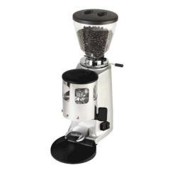 Mazzer Mini Manual Coffee Grinder