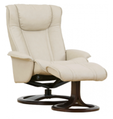 IMG recliner Fusion