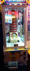 Lighthouse Self Redeeming Game
