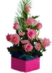 Sweet & Petite Bouquet