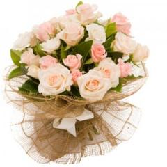 With Love Bouquet
