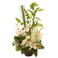 All About Style Bouquet
