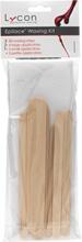 Epilace waxing kit
