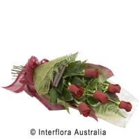 Affection Bouquet