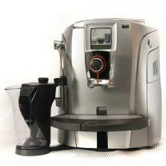Talea Touch Plus V2 Coffee Machines