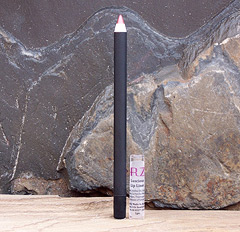 Mineral Lip Liner Pencils