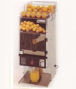 Automatic Orange Juicer, Santos