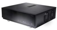 Antec NSK2480 MicroATX desktop case