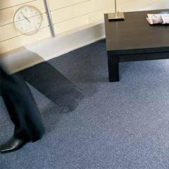 Catalyst II Carpets