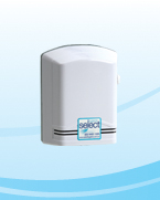 External Urinal/ WC Sanitiser