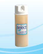 Internal Urinal/ WC Sanitiser
