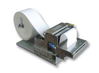 Thermal Receipt Printers, Beiyang BKW-080