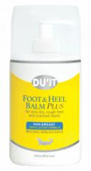 Foot & Heel Balm Plus