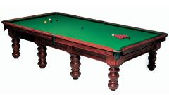 Southern Cross Snooker Table