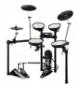 Roland TD-4KX electric drumkit