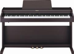 Roland RP-201 digital piano