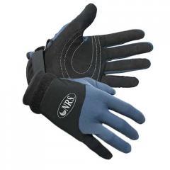 Paddler/Rafter Gloves (NRS)