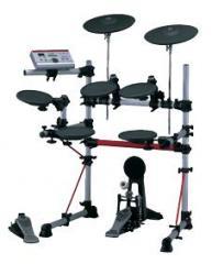 DTXpressIV digital drums kit