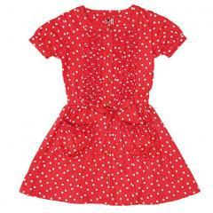 Dress, 'Betty'