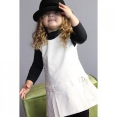 Dress by Little Miss J