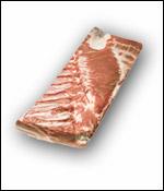 Fresh Meat, Pork
