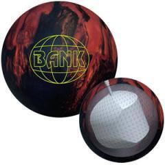 Balls 900Global Bank (NG27)