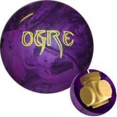 Balls Visionary Ogre Pearl (VP09)