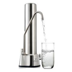 Buffalo Water Filter
