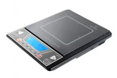 Buffalo Induction Cooker KW18