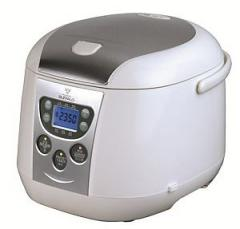 KW26 - Smart Cooker