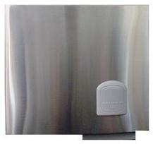 A260SP Hand Dryer