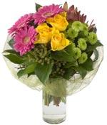 Sassy Lady Bouquet