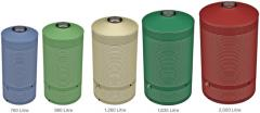 Minline & Modular Water Tanks