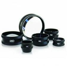 Opto Ophthalmic Lenses