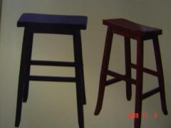 Osaka stool