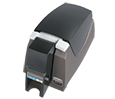 Desktop Card Printers Enterprise