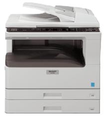 A3 Multifunction Copier/Printer/Scanner
