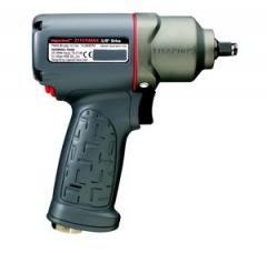 Impact Wrench, 2115TiMax