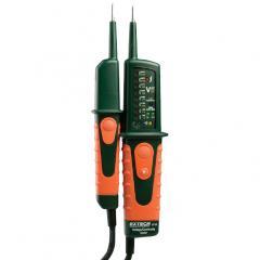 Multifunction Voltage Tester, Extech VT10