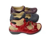 Comfort Footware Semler