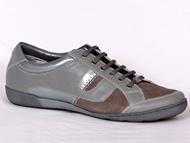 Footwear Xsensible